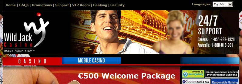 36 mobile casino quinault beach rst and casino